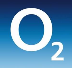 O2 SMS brána