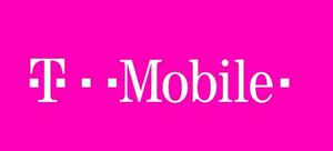 Vodafone SMS brána